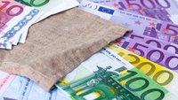 Kunden der Deutschen Bank im Visier: Fiese Masche kann bares Geld kosten