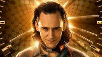 Loki startet 2 Tage früher bei Disney+: Kleine Geste mit großer Bedeutung?