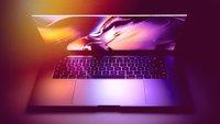 Apples neue Zahlen belegen: Intels Rausschmiss war goldrichtig