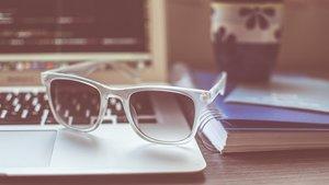 MacBook überhitzt? Cool bleiben mit diesen 5 Tipps