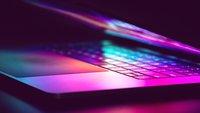 MacBooks lassen sich aufrüsten, doch Apple will nicht: Jetzt reicht's!