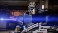 Mass Effect: Neuer Trailer zeigt, wie hübsch die Legendary Edition geworden ist