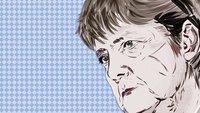 Steinzeit-Methoden statt High-Tech: Deutschlands Staatsversagen in der Corona-Krise