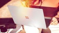 Microsoft macht sich übers MacBook Air lustig und scheitert – das sind die Gründe