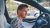 Entertainment-Bonus für Tesla: Disney+ und weitere Funktionen integriert