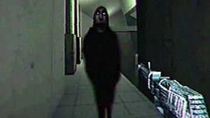 15 geheime Horrorschocker, die euch fertigmachen werden