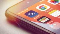 Warnung vor iOS 14.7: Neuestes Update sorgt für Ausfälle bei iPhones