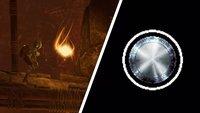 Oddworld - Soulstorm: Abzeichen für alle Level (Mudokons, Geheimbereiche, Gelée Royale)