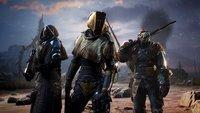 Nicht wie EA: Outriders verzichtet auf verhasste Strategie