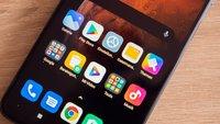 Es ist nicht WhatsApp: Die weltweit erfolgreichste App überrascht