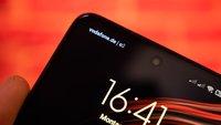 Vodafone: Roaming-Gebühren für manche Kunden beschlossen