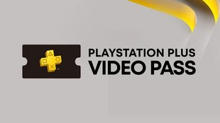 Netflix-Alternative: Sony leakt PlayStation Plus Video Pass