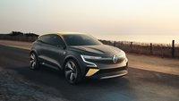 Renault kämpft gegen Raser – und schreibt euch vor, wie ihr zu fahren habt