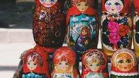 """Was ist eine """"Russenhocke""""? Schnell erklärt"""
