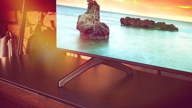 TV-Bestseller bei Amazon: Warum kaufen so viele jetzt diesen Fernseher?