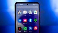 Samsung macht es Xiaomi vor: Android-Apps werden bereinigt