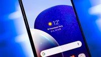 Galaxy M52 5G: Samsungs neuer Dauerläufer verzichtet auf ein wichtiges Detail