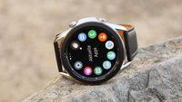 Eine Samsung-Smartwatch mit Android hätte nur Verlierer zur Folge