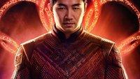 Marvel Cinematic Universe: Neuer Held bekommt ersten eigenen Trailer