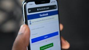Facebook löscht ganze Stadt aus – das ist der verrückte Grund