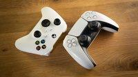 Xbox Series X|S erreicht Rekord und lässt PS5 hinter sich