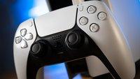 PS5 bestellen: Ist die PlayStation 5 am Prime Day bei Amazon verfügbar?