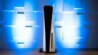 PS5 bestellen: Alle Infos zum Preis und zur Verfügbarkeit der PlayStation 5