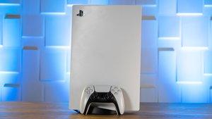 PS5 bricht Rekord, Sony-Boss ist trotzdem traurig