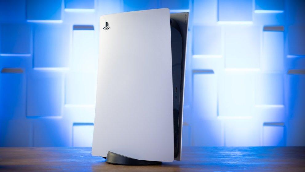 PS5, Nintendo Switch, Xbox und PC: Die besten Prime-Day-Schnäppchen