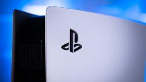 PS5: Neues Modell könnte schon bald in Produktion gehen