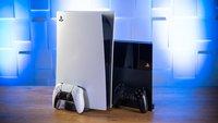 Phänomenaler PlayStation-Erfolg: Sony hat Grund zum Feiern