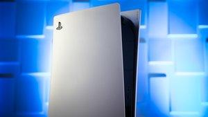 Neue PS5? Hardware-Gerüchte klingen vielversprechend