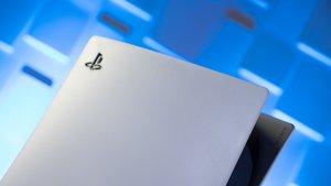 PS5: Sony veröffentlicht klammheimlich ein neues Konsolen-Modell