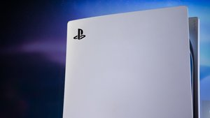 PS5 bestellen: Preis und Verfügbarkeit der PlayStation 5 im Überblick