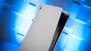 PS5 jetzt verfügbar: Mobilcom-Debitel legt nach – und versüßt euch das Angebot