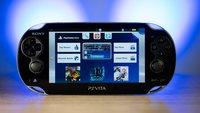 Todesstoß für die PS Vita: Sony zieht seinen Plan durch