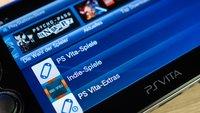 Nach großer Kritik: Sony knickt ein und macht den Spielern eine große Freude