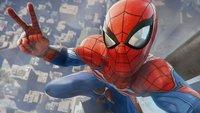 PS4- und PS5-Spiele unter 20 Euro: Das sind die besten Angebote