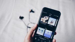 Nach Drama um Super League: Jetzt will Spotify-Milliardär in den Fußball