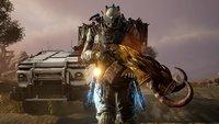 Cyberpunk und Valheim geschlagen: Steam-Charts werden von Next-Gen-Shooter erobert