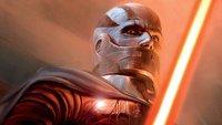 Branchen-Insider: Remake eines der beliebtesten Star-Wars-Spiele in Entwicklung