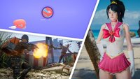 Steams Free2Play-Kategorie: Ein Trip in die Hölle (Kolumne)