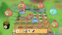 Story of Seasons: PoOT - Alle Feldfrüchte und ihre Samen
