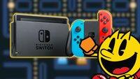 Gratis für Nintendo Switch: Bestimmte Spieler bekommen neues Spiel