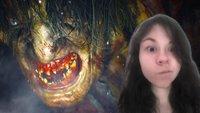 Resident Evil Village in der großen Vorschau: Brutal, eklig und genau das, was wir wollen?