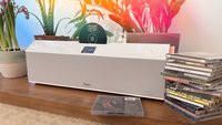Kompaktanlagen im Test 2021: klein, aber stereo