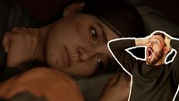 The Last of Us 2: Entwickler verraten ein alternatives Ende