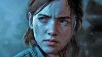 Spring Sale im PS Store: Große Rollenspiele und Blockbuster mit bis zu 80 Prozent Rabatt