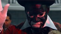 """Amazon Prime Video: """"Them"""" und ein weiterer Geheimtipp, über den diskutiert wird"""