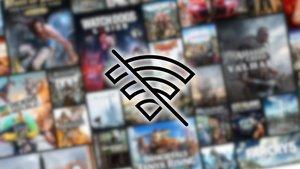 Ubisoft mistet aus: 12 Spiele verlieren bald ihre Online-Features